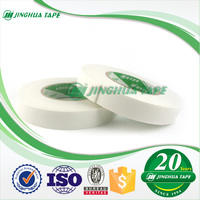Durable Mounting Double Side Acrylic Foam Tape