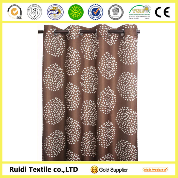 Lace Curtain, Black Lace Plastic Curtains, Polyester Black Lace Plastic Curtains