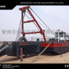 Diamond Mining Equipment For Africa