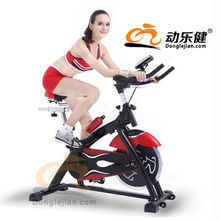 as seen on tv product 2013 bike to exercise bike stand machines for gym
