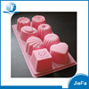 /product-detail/funny-shape-baking-silicone-cake-mold-60239310142.html