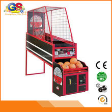 2015 newest hot sale hoop fever basketball toss shooting fun basketball games