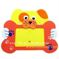 pictures frame toy best gift for kid