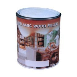 MELAMic WOOD FILLER