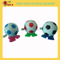 Wholesale Small Toy Wind Up Football
