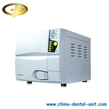 Laboratory Autoclave Machine, High Pressure Sterilizer with Competitive Price