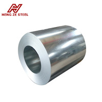 China factory Galvanized steel sheet metal,corrugated metal,corrugated plate zinc aluminium roofing sheet