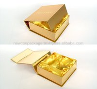 High Quality Gift Box