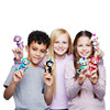New Fingerlings Electronic Smart Touch Thumb