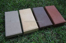 Clay Paving Bricks,Red Square Brick,Sintered brick
