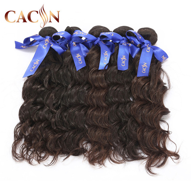 cheap weave hair online peruvian 27 29 piece virgin asian water wave no tangle no shed human weave vendors pictures