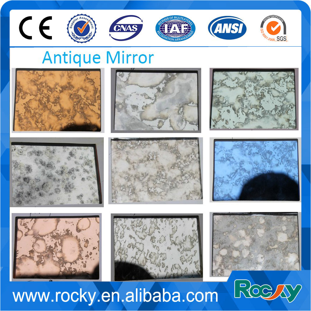mirror glass SELL 5mm 3mm 4mm Aluminium Mirror And Silver Mirror Glass
