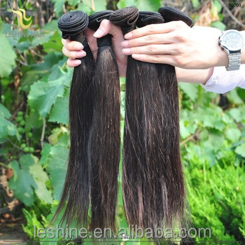 8A Malaysian Hair 100% Virgin Www Best Sex Com Adult Sex Products Made In China Double Drawn Clip In Hair Extension