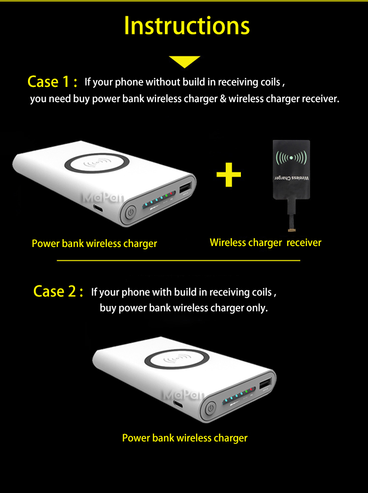 MP02.wireless.charger.jpg