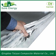 Cheap Multilayers Aluminum Heat Insulation Material
