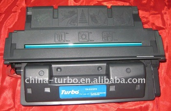 compatible toner cartridge for C4127X