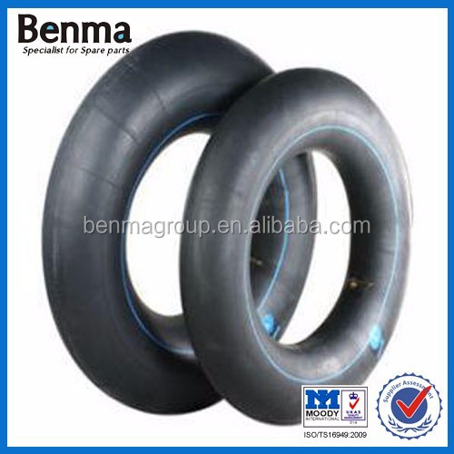 2015 hot sell cheap price motorcycle tyre and tube