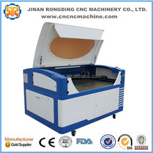 Laser Engraving Machine 1390 new granite stone laser engraving machine 1300*900mm with one or two laser heads manufacturer with