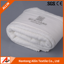quick-drying hand towel tablets for hotel