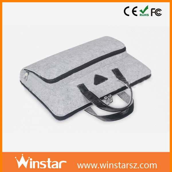 High Quality Factory Price Lap Top Cases