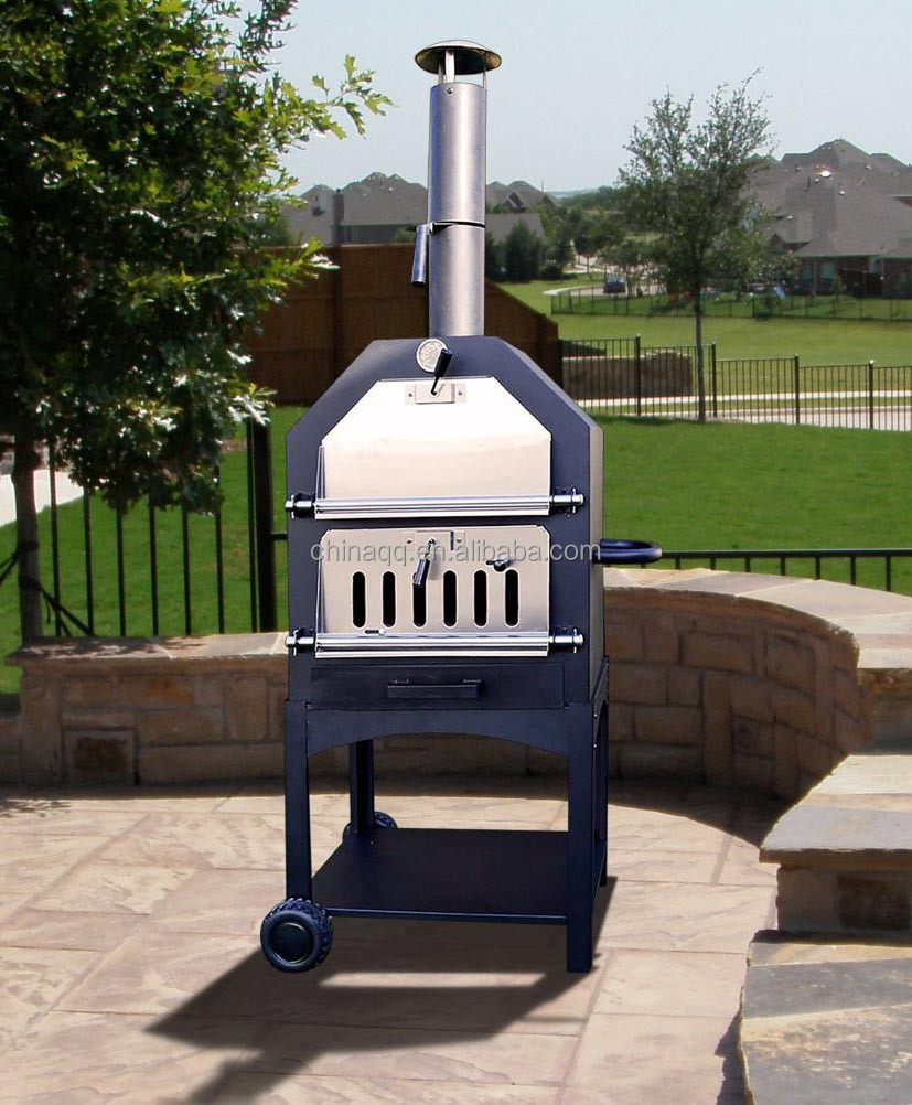 Bakers price pizza oven international wholesale
