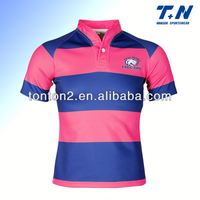 national rugby jersey in thailand custom design