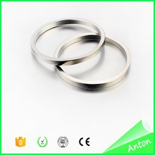 High Quality Permanent Type Industrial Magnet Neodymium Ring Magnet
