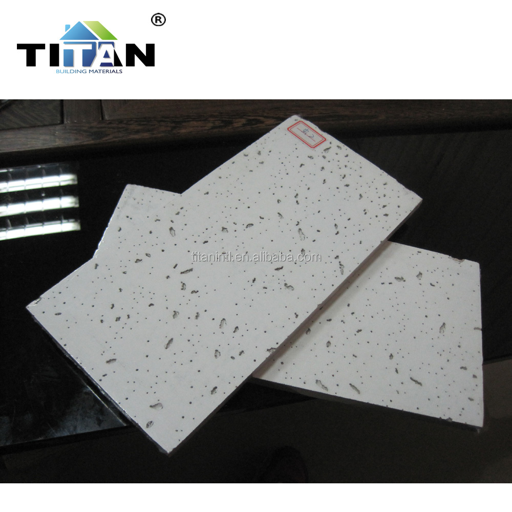 Perforated Mobile Home Ceiling Panel Acoustic - Buy Mobile Home ...