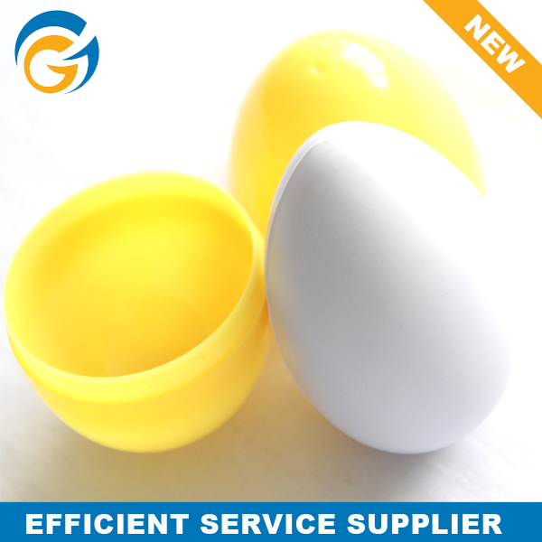 Give Away Custom Logo Printed Egg stress ball