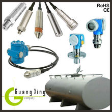 Hot sale boiler water level sensor