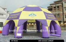 outdoor tents
