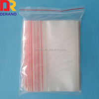 double zipper bags resealable bags frozen food