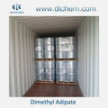 Excellent Quality 99.9% Dimethyl adipate