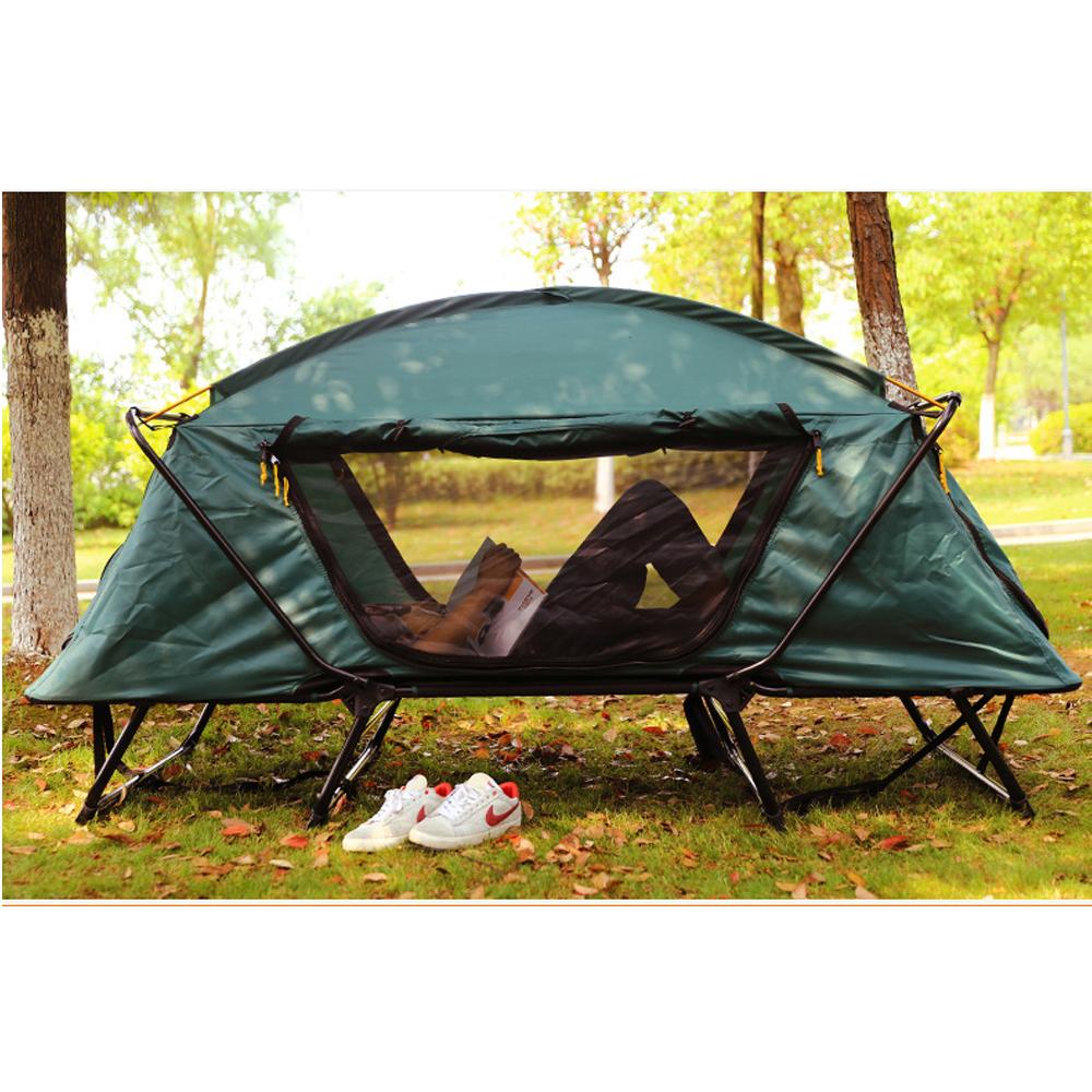 oversize tente tourisme camping tipi jardin adulte carpe lit tente de p che tente id de produit. Black Bedroom Furniture Sets. Home Design Ideas