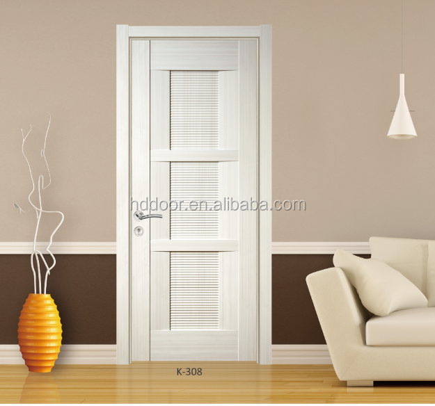Victorian Style Pvc Door Mdf Paint Free Interior Door   Buy Pvc Interior  Door,Pvc