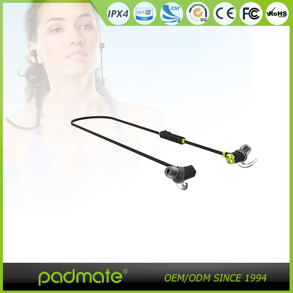 Call Center Wireless Earphone X1Multifunctional Stereo Bluetooth Headset