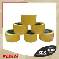 Hot Sell Strong underwater adhesive tape