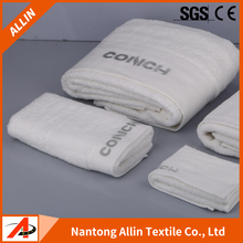 100% cotton hotel textile terry towel manufacturers india for Hand