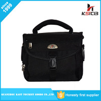 2016 New fashion Best selling Hiking Outdoor cute dslr camera bag