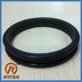 hot-seller machinery seal rotavator part 9W 3732 seal group