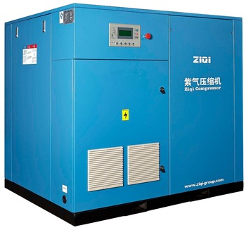 Compressed Air Dryer for Air Compressor System air cooler type