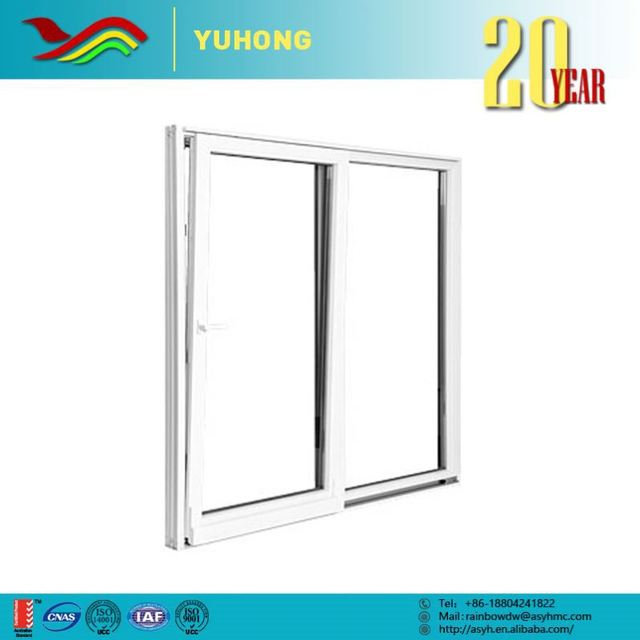 2016 wholesale best price grill design pictures japanese sliding glass door