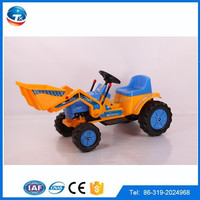 2015 kids ride on car to drive/baby battery power RC car for sale/cheap kids baby children electric toy cars for big kids