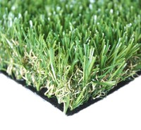 VIVATURF Anti-UV Garden Residential Landscaping Synthetic Turf Artificial Grass Price