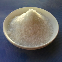 zinc sulfate heptahydrate price