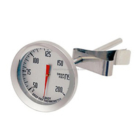 Wholesale Oem Candy Digital Thermometer Made In China