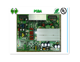 Printed circuit board assembly, PCBA prototype and high volume PCB assembly