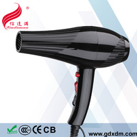 Professional Hair Salon Dryer Professional Salon Equipment,Barber Tools