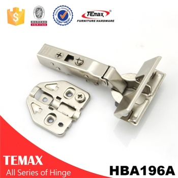 Fashionable 35mm cup 30 degree adjusting cabinet hinges