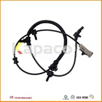NEW LISTING Anti-lock Brakes-Front Speed Sensor Fits CHRYSLER OEM NO. 56044144AB, 56044144AA, 56044144AC